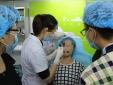 Sĩ tử Trung Quốc đổ xô đi phẫu thuật thẩm mỹ sau kỳ thi đại học