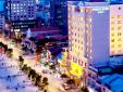 Thị trường khách sạn bùng nổ đáng kinh ngạc trong năm 2016