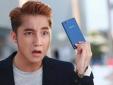 'Điện thoại Sơn Tùng' đang hái quả ngọt, đe dọa cả Samsung