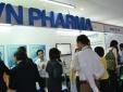 Tin tức đình chỉ lưu hành và thu hồi thuốc người tiêu dùng cần lưu ý