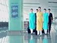 Vietnam Airlines lãi hơn 266 tỷ đồng mỗi tháng