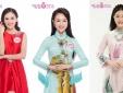 3 thí sinh 'tài sắc vẹn toàn' có khả năng đăng quang Hoa hậu Việt Nam 2016