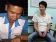 Diễn biến mới nhất vụ bắt cóc bé 2 tuổi giữa ban ngày để mua ma túy