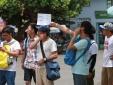Kiến nghị trục xuất 66 lao động Trung Quốc không phép