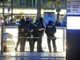 Qua vụ tấn công bằng súng tại Munich, người Việt ở Đức cần làm gì?