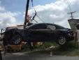 Bản tin tai nạn giao thông mới nhất 24h qua ngày 24/7