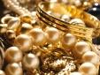 Cập nhật giá vàng trong nước ngày 24/7/2016: Dự đoán giá vàng tuần tới