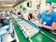 Kiểm soát sản xuất và cung cấp dịch vụ trong ISO 9001:2015