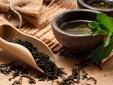 Lợi ích chữa bệnh viêm khớp 'tuyệt diệu' của trà đen