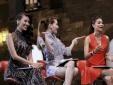 HVL Phạm Hương tại The Face: Mâu thuẫn chồng mâu thuẫn
