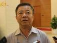 Ông Võ Kim Cự kiêm nhiệm thêm chức danh mới