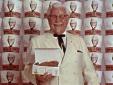 Bí mật thăng trầm cuộc đời tuổi 65 vẫn tay trắng của 'ông tổ' gà rán KFC