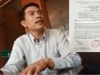 Cấp giấy chứng nhận ISO 'chui', mức phạt nào cho công ty Quatech?
