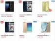 Galaxy Note 7 có giá dự kiến từ 19 triệu đồng