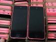 iPhone giá 2-3 triệu đồng tràn ngập thị trường: Người tiêu dùng phân vân?