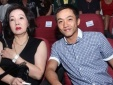 Xét xử đại án Phạm Công Danh 9.000 tỷ: Mẹ con Cường Đô la có liên quan?