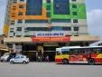'Số phận' bến xe Lương Yên đã được định đoạt
