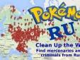 Tình hình Ukraine mới nhất ngày 26/7: Trang web Ukraine 'săn' lính Nga như Pokemon?
