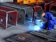Công ty CP Cơ khí Mạo Khê tăng năng suất chất lượng bằng sáng tạo kỹ thuật