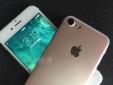 iPhone mới sẽ đắt hay rẻ?