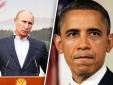 Mỹ bán tín bán nghi việc Nga 'nhúng tay' vào bầu cử Tổng thống