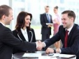 Nâng cao kỹ năng mềm cho cán bộ quản lý trực tiếp