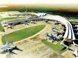 Sân bay Long Thành trị giá gần 6 tỷ USD sẽ khởi công sớm 2 năm