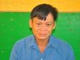 Tin pháp luật an ninh 24h qua: Thầy giáo cướp giật túi xách rồi tống tiền