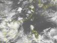 Tin thời tiết: Diễn biến mưa bão rất phức tạp với vùng ảnh hưởng rộng lớn