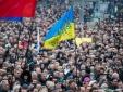 Tình hình Ukraine mới nhất ngày 28/7: Ukraine đứng trước nguy cơ đảo chính