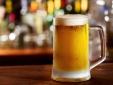 Bỉ: Phát minh ra chiếc máy có thể biến 'nước tiểu' thành... 'bia'