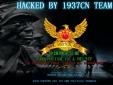 Tin tặc chiếm đoạt website của hãng hàng không Việt Nam có nội dung xuyên tạc 'không tưởng'