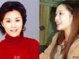 Trung Quốc: Sếp an ninh thỏa sức vơ vét nhờ vợ đẹp 'giỏi quan hệ'