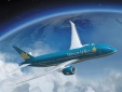 Các hãng hàng không và sân bay Việt có sẵn sàng ứng phó với tin tặc