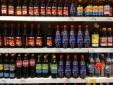 Chỉ có 25% người tiêu dùng biết ăn nước mắm