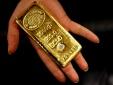Giá vàng hôm nay 30/7/2016 tăng vọt sau công bố số liệu kinh tế Mỹ