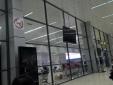 Nhận diện nhóm tin tặc Trung Quốc nghi tấn công sân bay Việt Nam