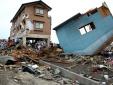 Hình ảnh Italy hoang tàn sau vụ động đất cướp đi cả nửa thị trấn