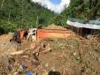 Tin mới nhất vụ sập hầm vàng Lào Cai: Công bố danh tính 7 người chết