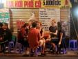 Hà Nội cho phép quán bar, nhà hàng được mở đến 2h sáng