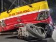 Hà Nội: Xe bus đâm liên hoàn ở Hồ Gươm, một phụ nữ tử vong