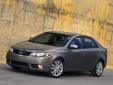 Top 5 ô tô cũ 4 chỗ, giá siêu rẻ đáng mua nhất hiện nay