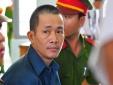 Vụ oan sai Huỳnh Văn Nén: Nguyễn Thọ lãnh án 20 năm tù