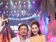 Tiết lộ về sân khấu tiền tỷ của chung kết Hoa hậu Việt Nam 2016