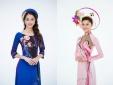 Hoa hậu Việt Nam 2016: Nhiều người đẹp xứng đáng để trao vương miện