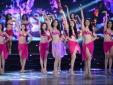 Trực tiếp: Chung kết Hoa hậu Việt Nam 2016