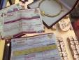 Bảo Tín Minh Châu bị tố 'bán điêu' 7 chỉ vàng khách hàng nhận 6 chỉ