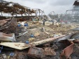 Kinh hoàng IS đánh bom liều chết ở Yemen khiến ít nhất 60 người thiệt mạng