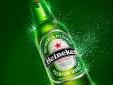 Thêm một thương hiệu nữa bị Heineken thâu tóm