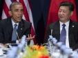 Biển Đông sẽ là đề tài quan trọng nhất trong cuộc thảo luận giữa Mỹ và Trung Quốc